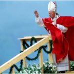Ricordo di Papa Wojtyla a quindici anni dalla morte