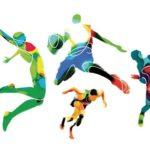 Covid-19, #soloinsiemepossiamofarcela, i campioni montemurlesi dello sport protagonisti di una serie video di incoraggiamento e positività