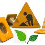 Manutenzione strade e cura del verde, Montemurlo non si ferma ma si fa bella per la ripresa