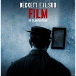 """BECKETT E IL SUO """"FILM""""  UN SILENZIO VISIVO  di Alberto Castellano e Filomena Saggiomo  Phoenix Publishing"""