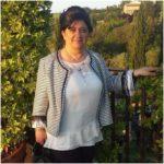 """È scomparsa la maestra Maria Novella Passaro. Insegnava alla primaria """"Margherita Hack"""" di Bagnolo"""