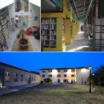 """La biblioteca """"Bartolomeo Della Fonte"""" fa il prestito a domicilio"""
