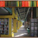 """Riparte anche la biblioteca comunale """"Della Fonte"""""""