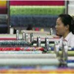 Prato, riaperture graduali alla Wuhan per le aziende cinesi