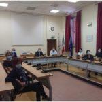 Il sindaco Calamai incontra parrucchieri ed estetisti: «Pronti a valutare la riduzione dei tributi locali e consentire la liberalizzazione degli orari»