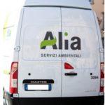 Fase 2, a Montemurlo ripartono alcuni servizi Alia