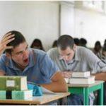 """Foti (IALCA-Fiavet): """"Migliaia di studenti non studieranno più all'estero"""""""
