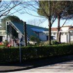"""Un nuovo tetto per la scuola dell'infanzia """"Deledda"""" di Fornacelle"""