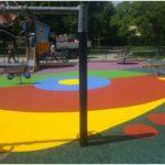 A Montemurlo le feste di fine scuola si possono fare nei giardini comunali