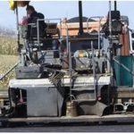 Montemurlo, manutenzioni stradali: al via al programma di lavori estivi