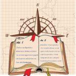Dentro la Costituzione italiana: una bussola per orientarsi e appassionarsi
