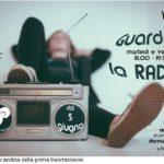 """A Montemurlo il teatro-ragazzi non si ferma, sul web arriva """"Guardate la radio!"""""""