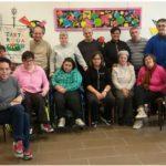 Lunedì 22 giugno riapre il centro diurno per disabili la Tarta-ruga