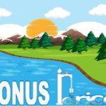Al via al bando per l'erogazione del bonus idrico integrativo