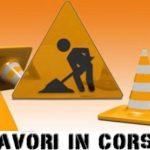 Strade e verde, a Montemurlo non si fermano i lavori per una città curata