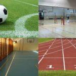 Montemurlo, pubblicato l'avviso per la richiesta di spazi sportivi per l'anno 2020-2021