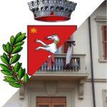 Montemurlo, pubblicato l'avviso per il conferimento di un incarico per l'ufficio per i rapporti con gli organi istituzionali