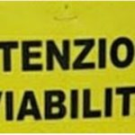 Ri-filiamo, domani attenzione alla viabilità in zona Parugiano