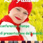 """Ri-Filiamo"""", invito alla conferenza stampa di presentazione dell'evento"""