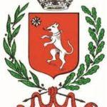 Alia, a Montemurlo ripartono tutti i servizi dello sportello di via Toscanini