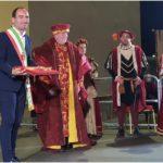 In attesa della grande festa a Oste per il trentennale del Corteggio, Montemurlo ha rievocato la battaglia che ha dato il via alla nascita della Toscana moderna