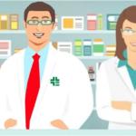 Farmacom, avviso di selezione per farmacisti