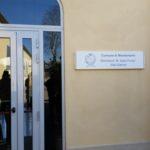 """Alla biblioteca """"Bartolomeo Della Fonte"""" in arrivo nuove postazioni per lo studio e la navigazione internet"""