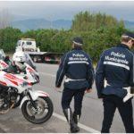Il Comune di Montemurlo cerca un nuovo comandante per la Polizia Municipale