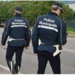 """Polizia Municipale di Montemurlo, controlli speciali """"anti – Covid"""" durante le festività"""