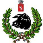 Mortadella di Prato prodotta con le carni di suino nero di razza macchiaiola maremmana, giovedì la presentazione-degustazione con la stampa