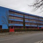 A Montemurlo 90 mila euro di fondi P.o.n. per l'adeguamento anti- Covid delle scuole