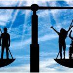 InAut – Indipendenza Autonomia, al via al bando che premia i progetti di autonomia di vita delle persone con disabilità