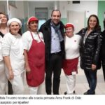 """Messaggio del sindaco Calamai per la riapertura delle scuole: """" Un primo passo verso la normalità"""""""