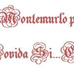 """Anche a Montemurlo parte la """"Movida Si…Cura"""", domani la conferenza stampa di presentazione"""