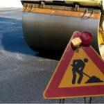 Montemurlo, non si fermano le manutenzioni stradali: più sicurezza su via Oste