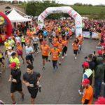 La WeFree Run 2020 diventa una virtual run  I partecipanti potranno correre ovunque a sostegno di un mondo libero dalla droga