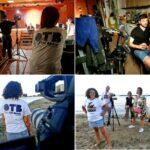 Un documentario per fare prevenzione, la nuova sfida di San Patrignano