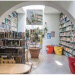 """Alla biblioteca """"Della Fonte"""" arrivano le letture animate per i bambini"""