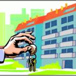 Bando case popolari, il Comune mette a disposizione facilitatori per la compilazione delle domande