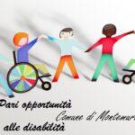 Il Covid non ferma il sostegno agli studenti con gravi disabilità