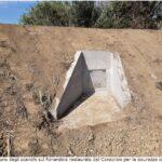 Sicurezza idraulica, lavori sul Funandola per evitare le esondazioni
