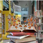 """Alla biblioteca """"Bartolomeo Della Fonte"""" ritorna """"Un autunno da Sfogliare"""""""
