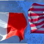 Italia e Stati Uniti a confronto sul contrasto alla dipendenza da oppiacei