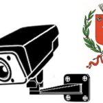 Montemurlo, dieci nuovi occhi elettronici a completamento della rete di video sorveglianza