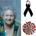 Coronavirus,è morta Giuliana Ieri. Il cordoglio del sindaco