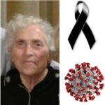 Coronavirus,nuovo decesso a Montemurlo