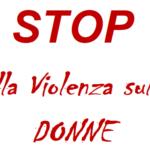 Novembre, mese contro la violenza sulle donne: il punto di vista di chi resta