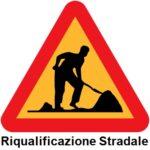 A Montemurlo lavori in corso sulla viabilitàe manutenzione dei corsi d'acqua