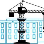 Montemurlo, via libera alla costruzione di nuove palazzine residenziali: in cambio in via Cremona nascerà un edificio per l'edilizia socialee un parco urbano