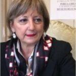 Si è insediata il nuovo Prefetto di Prato, Adriana Cogode